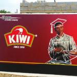 Kiwi 1 470x470